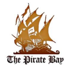 Logo Pirate Bay